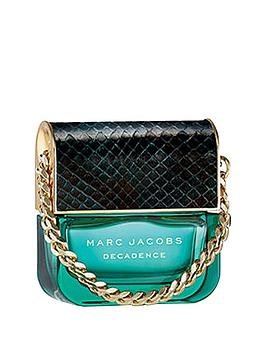 marc-jacobs-marc-jacobsnbspdecadence-30ml-edp-spray