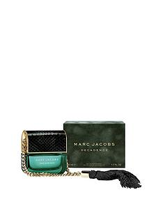marc-jacobs-marc-jacobs-decadence-edp-spray-50ml