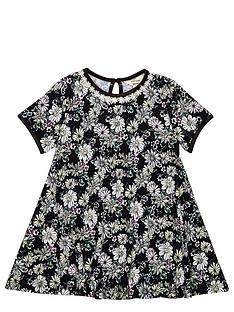 river-island-mini-girls-floral-swing-dress