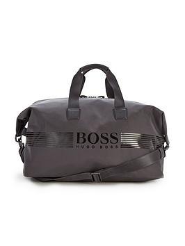 hugo-boss-weekender-bag