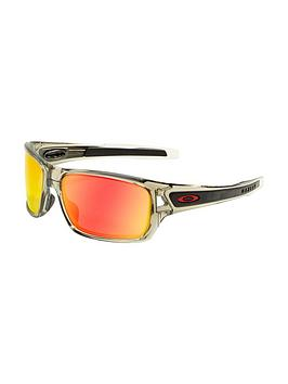 oakley-turbine-matt-black-sunglasses