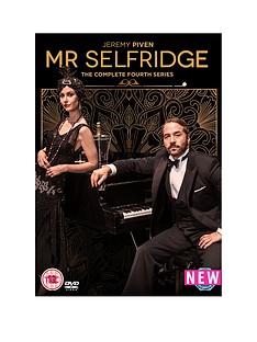 mr-selfridge-series-4