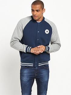 converse-core-snap-baseball-jacket