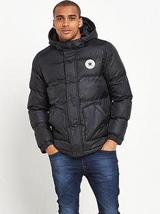 converse-converse-core-short-hooded-padded-jacket