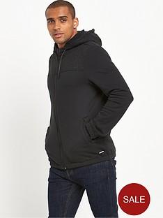 converse-rain-reflective-hoodie
