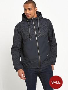 converse-reflective-print-hoodie