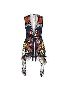 river-island-floral-print-drape-jacket