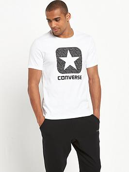 converse-reflective-rain-box-star-t-shirt