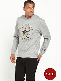 converse-graphicnbspcrew-neck-sweatshirt