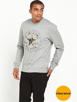 converse-graphicnbspcrew-neck-sweatshirt