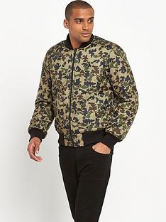 converse-converse-core-reversible-bomber-jacket