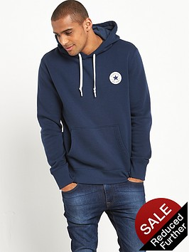 converse-overhead-hoodie