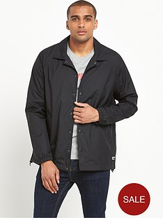 converse-converse-ripstop-coach039s-jacket