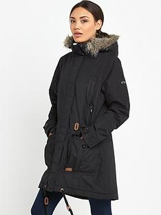 trespass-dolly-parka-jacketnbsp