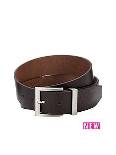 hugo-boss-hugo-boss-casual-leather-belt
