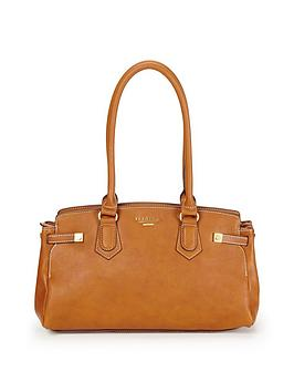 fiorelli-matilda-shoulder-bag