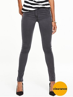 v-by-very-petite-high-rise-ella-supersoft-skinny-jeansnbsp