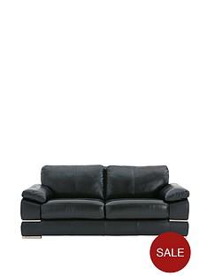 primo-3-seater-italian-leather-sofa