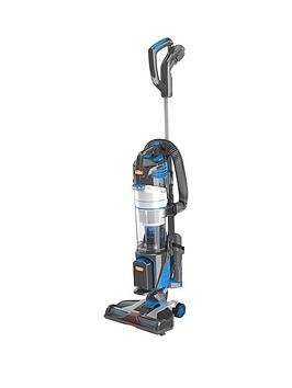 Vax U85-Aclg-Ba Cordless Air Lift Solo Vacuum Cleaner
