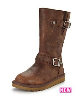 ugg-australia-ugg-kensington-tall-boot