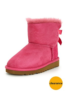 ugg-mini-bailey-bow-boot