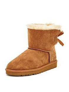 ugg-mini-bailey-bow-boot