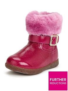ugg-toddler-gemma-boot