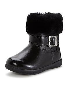 ugg-australia-ugg-toddler-gemma-boot
