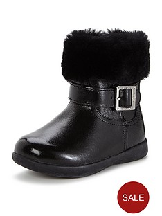 ugg-toddler-gemma-boot