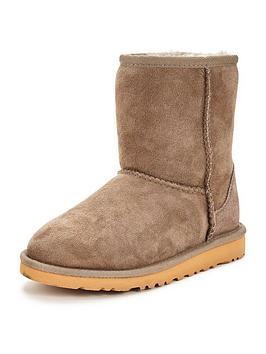 ugg-australia-ugg-classic-boot