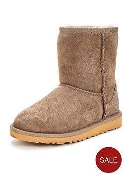 ugg-classic-boot