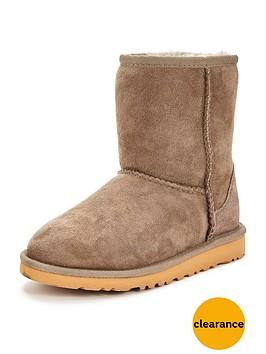 ugg-classic-boot
