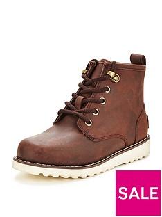 ugg-chapman-lace-boot
