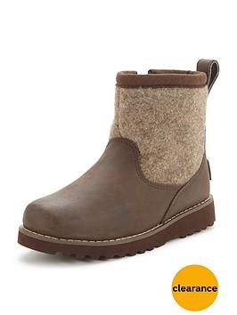 ugg-bayson-boot