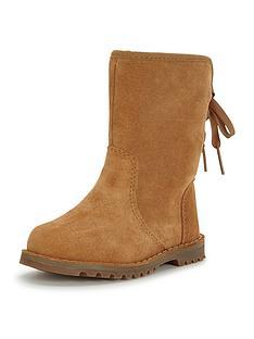 ugg-corene-lace-boot