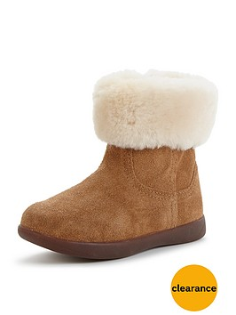 toddler ugg boots clearance uk