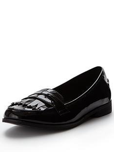 v-by-very-bartley-tassel-patent-loafernbsp