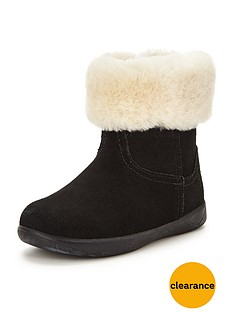 ugg-toddler-jorie-boot