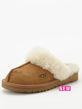 ugg-australia-ugg-cosy-slipper