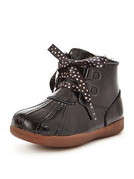 ugg-australia-ugg-patent-stars-boot