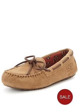 ugg-ryder-jungle-slipper