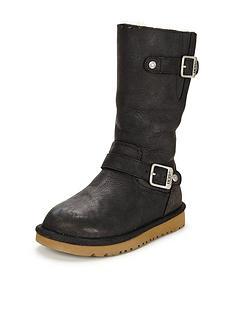 ugg-kensington-tall-boot