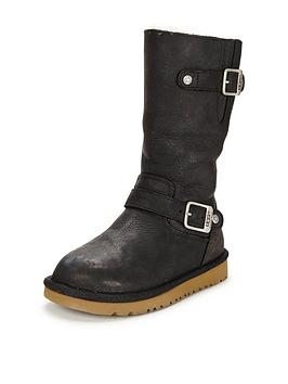 ugg-kensington-tall-boot