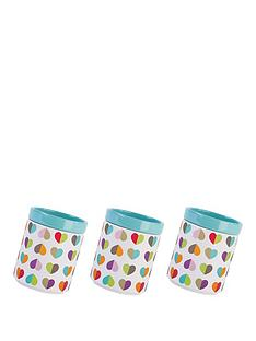beau-elliot-confetti-set-of-3-stackable-storage-jars