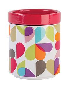 beau-elliot-brokenhearted-stackable-storage-jars-set
