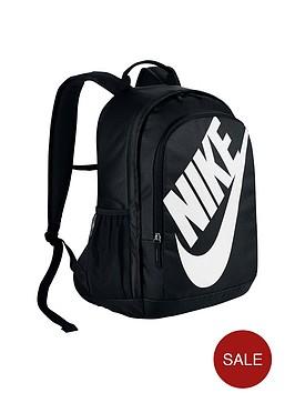 nike-hayward-futura-backpack