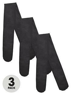 v-by-very-girls-3-pack-60-denier-school-tights-grey