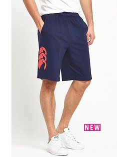 canterbury-canterbury-mens-vapodri-cotton-short