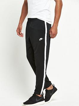 nike-tribute-poly-track-pants