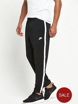 nike-tribute-poly-track-pants